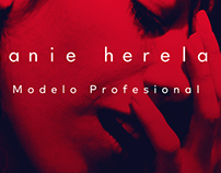 Brand: STEPHANIE HERELA