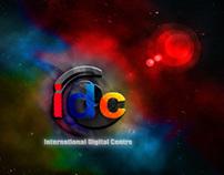I.D.C