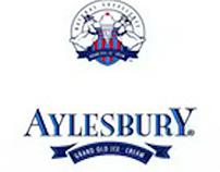 Aylesbury Ice Cream - Choices Radio