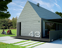 dom_1/house_1