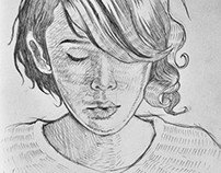 Drawings l