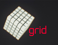 Grid #makeitmeansomething
