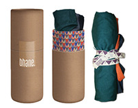 BHANE: A RETAIL FASHION STORE..Concepts