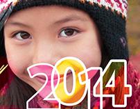 Smile Calendar | كالندار ابتسامة