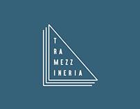 Branding for Tramezzineria