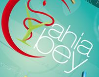 Pharmacie Yahia Bey