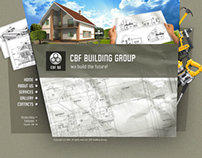 Building Group Dynamic Flash Template