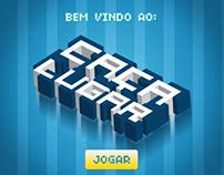 Jogo para MSN Caça-lugar CCAA