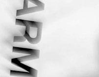 Das isch nüt der Armin