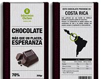 Comercio Justo - Intermón Oxfam