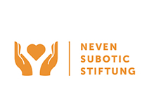 Website for Neven Subotić -- Stiftung