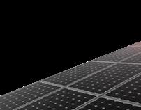 Photovoltaïcs system