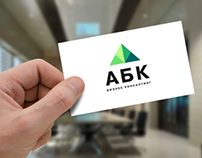 ABK business Consulting