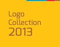 Logo Projects 2013