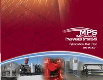 MPS Print Layout