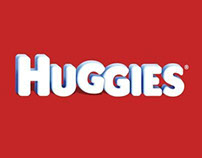 Posteos Facebook Huggies