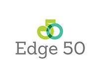 Edge 50
