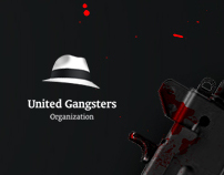 United Gangsters Organization