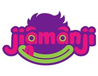 Jiamanji.com