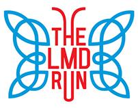 The Liz McDonnell Run