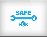 Safe Hub