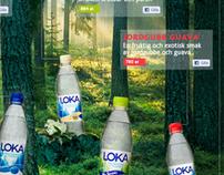 Loka - interactive