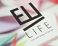 EU-life