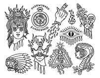 Flash Sheet #2