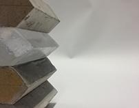 Models & Materials - Experiments