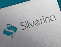 Silverina
