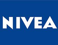 Nivea Events (Roadshow)  for Señor y Señora S