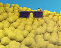Cheetos MiniSpot