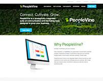 PeopleVine