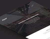 AirTheme | Creative Team of Developers!