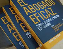 EL ABOGADO EFICAZ. Jordi Estalella