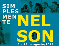 Simplesmente Nelson