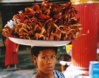 Burma 2000