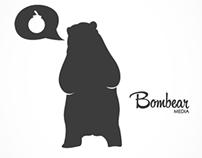 BomBear media
