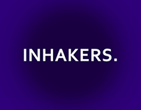 Inhakers