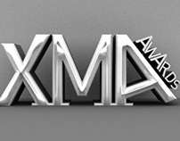 Xma awards work in progress