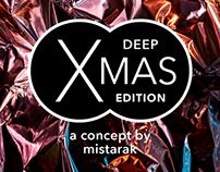 Deep Xmas Edition™