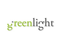 greenlight logotype