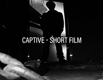 Captive | Short Film