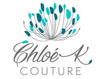 Logo Chloé K