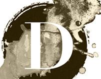 Detroit Arts Immersion Logo
