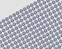 Vermont logotypes