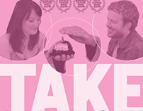 Take a Mulligan - short film