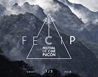 FECIP | Pucon Film Fest