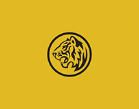 Maybank2u for iPhone