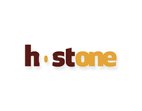 logotype HostOne